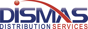 DISMAS Distribution Services, LLC
